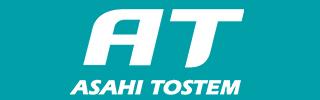 旭トステム外装株式会社のホームページへ